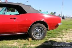 1967_Chevrolet_Camaro_SF_2021-05-12.0074