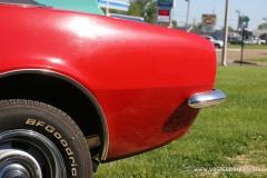 1967_Chevrolet_Camaro_SF_2021-05-12.0075