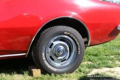 1967_Chevrolet_Camaro_SF_2021-05-12.0076