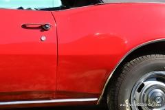 1967_Chevrolet_Camaro_SF_2021-05-12.0077