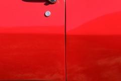 1967_Chevrolet_Camaro_SF_2021-05-12.0078