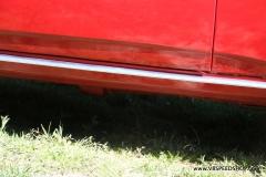 1967_Chevrolet_Camaro_SF_2021-05-12.0080