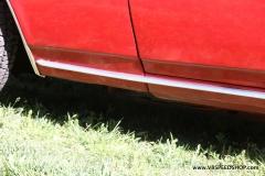 1967_Chevrolet_Camaro_SF_2021-05-12.0082