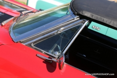 1967_Chevrolet_Camaro_SF_2021-05-12.0083