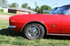1967_Chevrolet_Camaro_SF_2021-05-12.0086