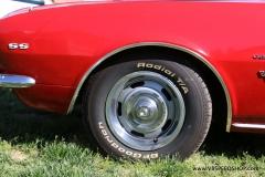 1967_Chevrolet_Camaro_SF_2021-05-12.0087