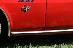 1967_Chevrolet_Camaro_SF_2021-05-12.0089