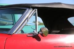 1967_Chevrolet_Camaro_SF_2021-05-12.0090