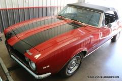 1967_Chevrolet_Camaro_SF_2021-05-14.0001