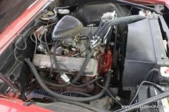1967_Chevrolet_Camaro_SF_2021-05-14.0009
