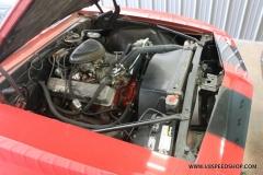 1967_Chevrolet_Camaro_SF_2021-05-14.0010