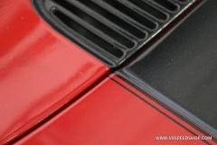 1967_Chevrolet_Camaro_SF_2021-05-14.0012