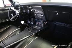 1967_Chevrolet_Camaro_SF_2021-05-14.0013