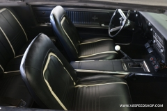 1967_Chevrolet_Camaro_SF_2021-05-14.0014