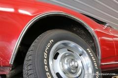 1967_Chevrolet_Camaro_SF_2021-05-14.0036