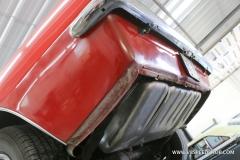 1967_Chevrolet_Camaro_SF_2021-05-14.0045
