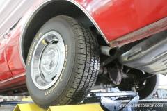 1967_Chevrolet_Camaro_SF_2021-05-14.0046