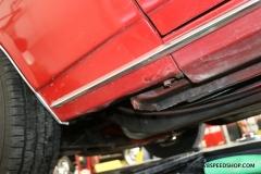 1967_Chevrolet_Camaro_SF_2021-05-14.0048
