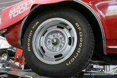 1967_Chevrolet_Camaro_SF_2021-05-14.0049