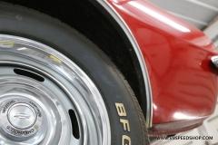 1967_Chevrolet_Camaro_SF_2021-05-14.0050