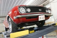 1967_Chevrolet_Camaro_SF_2021-05-14.0051