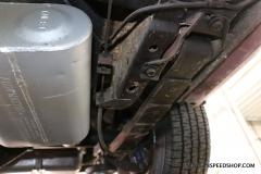 1967_Chevrolet_Camaro_SF_2021-05-14.0060