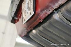 1967_Chevrolet_Camaro_SF_2021-05-14.0065