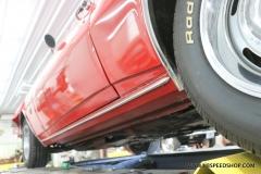 1967_Chevrolet_Camaro_SF_2021-05-14.0070