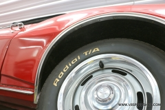 1967_Chevrolet_Camaro_SF_2021-05-14.0073