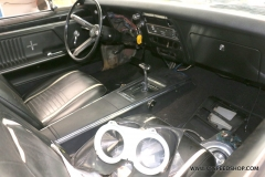 1967_Chevrolet_Camaro_SF_2021-08-026