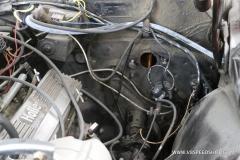 1967_Chevrolet_Camaro_SF_2021-08-05.0008