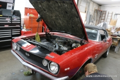 1967_Chevrolet_Camaro_SF_2021-08-05.0015