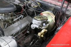 1967_Chevrolet_Camaro_SF_2021-08-05.0016