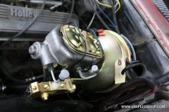 1967_Chevrolet_Camaro_SF_2021-08-05.0017