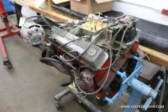 1967_Chevrolet_Camaro_SF_2021-08-10.0001
