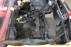 1967_Chevrolet_Camaro_SF_2021-08-10.0005