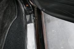 1967_Chevrolet_Chevelle_SS396_KK_2021-04-13.0075