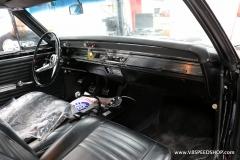 1967_Chevrolet_Chevelle_SS396_KK_2021-04-13.0078
