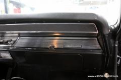 1967_Chevrolet_Chevelle_SS396_KK_2021-04-13.0079