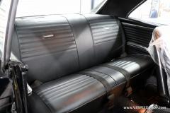 1967_Chevrolet_Chevelle_SS396_KK_2021-04-13.0082