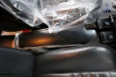 1967_Chevrolet_Chevelle_SS396_KK_2021-04-13.0089