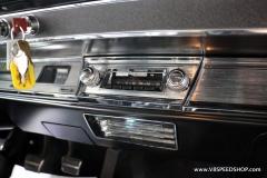 1967_Chevrolet_Chevelle_SS396_KK_2021-04-13.0090