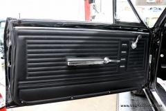 1967_Chevrolet_Chevelle_SS396_KK_2021-04-13.0092