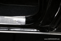 1967_Chevrolet_Chevelle_SS396_KK_2021-04-13.0094