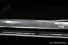 1967_Chevrolet_Chevelle_SS396_KK_2021-04-13.0095