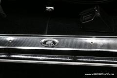 1967_Chevrolet_Chevelle_SS396_KK_2021-04-13.0096