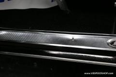 1967_Chevrolet_Chevelle_SS396_KK_2021-04-13.0097