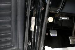 1967_Chevrolet_Chevelle_SS396_KK_2021-04-13.0099