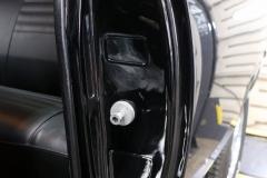 1967_Chevrolet_Chevelle_SS396_KK_2021-04-13.0101