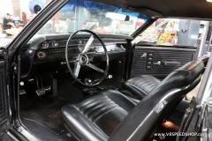 1967_Chevrolet_Chevelle_SS396_KK_2021-04-13.0102